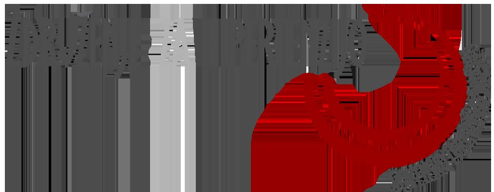 Združenje za arterijsko hipertenzijo