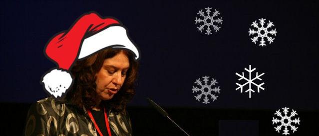 Santa_Claus_Lecture_2