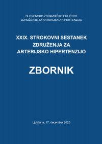 XXIX. strokovni sestanek ZAH